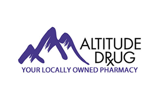 Altitude Drug, LLC