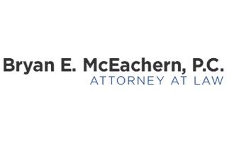 Bryan E. McEachern, P.C.