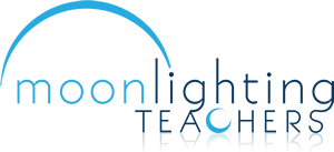 Moonlighting Teachers Web Services