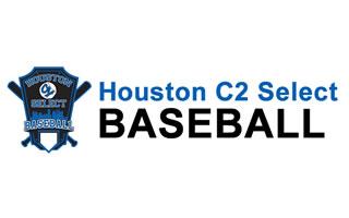 Houston Select Baseball