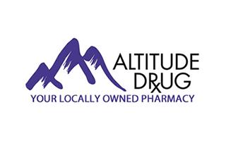 Altitude Drug