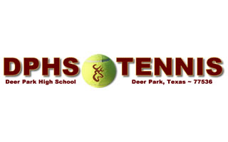 Deer Park High School Tennis