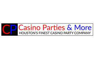 Casino Games and More