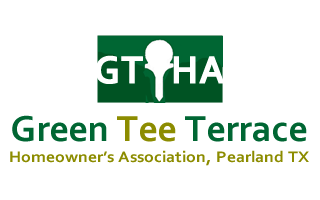 Green Tee Terrace Homeowners Association